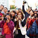 MTur seleciona agências de viagem para receber turistas chineses