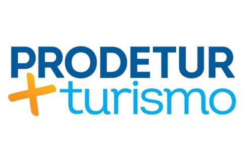 MTur facilita acesso ao Selo +Turismo para projetos do setor