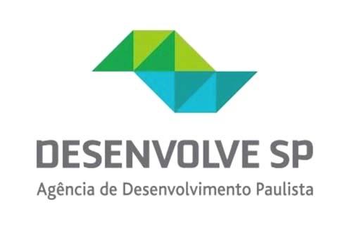 Desenvolve SP desembolsa R$ 463,5 milhões para PMEs e prefeituras