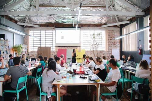 Projeto quer recolocar grupos marginalizados no mercado de trabalho