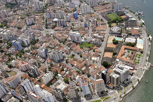 Novo Código de Edificações de Santos corrige incoerências da legislação