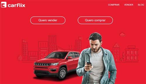 Comprar um carro é um dos principais objetivos dos brasileiros em 2019
