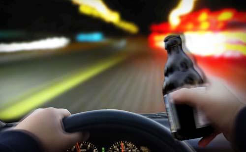 Blitz do programa Direção Segura autua 10 motoristas em Santos