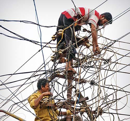 Energia recuperada é suficiente para abastecer Itanhaém durante 11 dias