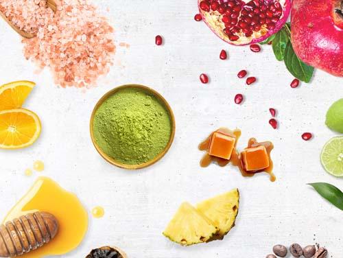 Sete tendências de sabor que estarão em alta em 2019 na América Latina