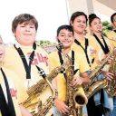 Projeto Guri abre temporada de matrículas para o primeiro semestre