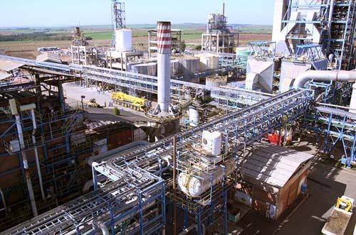 Doria negocia com grupo asiático investimento de R$ 7 bilhões