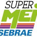 Sebrae-SP cria turmas do programa Super MEI na Baixada Santista