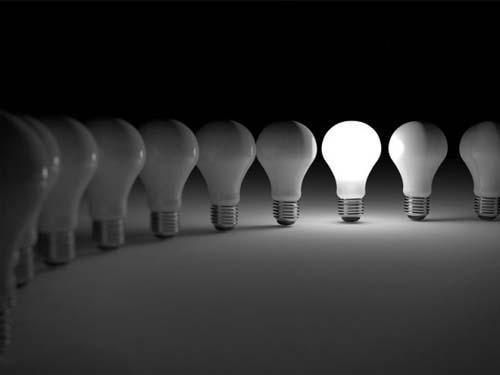 Procon-SP orienta consumidores sobre falta de energia elétrica