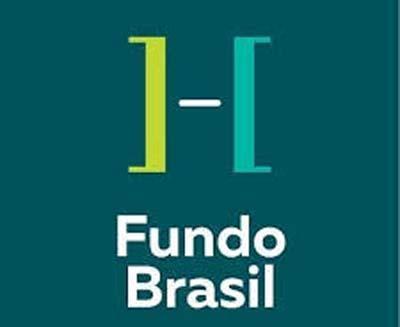 Fundo doa R$ 800 mil a projetos de direitos humanos