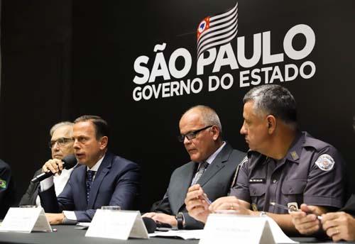 Operação Carnaval + Seguro agilizará serviços nas travessias litorâneas