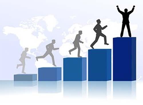 Investir em intercâmbio é opção de valorizar currículo profissional