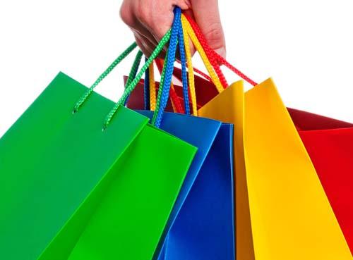 Vendas sobem 11,3% com influência do efeito-calendário, registra ACSP