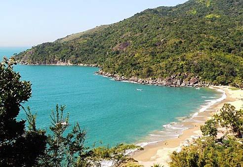 Transformar o turismo paulista em referência mundial de qualidade