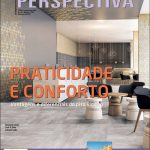 Edição 289 Fevereiro 2019