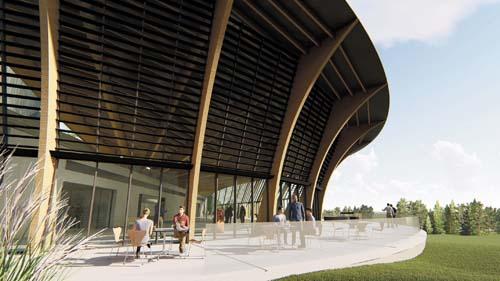 Punta Del Este ganhará museu