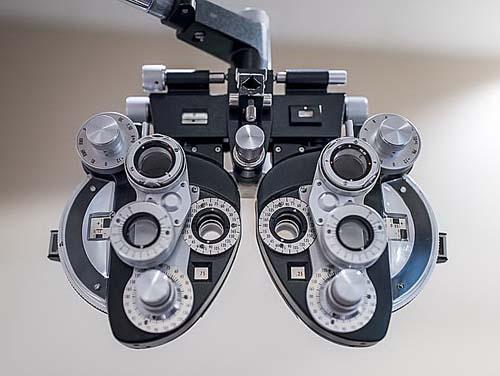Tomografia pode detectar sinais da doença de Alzheimer