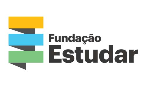 Inscrições ao programa de bolsas de estudo da Fundação Estudar