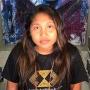 Inserir indígena no ensino superior é importante para preservar cultura