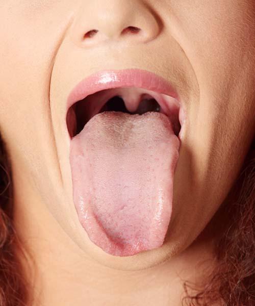 Gosto umami é importante na salivação e na qualidade da saúde