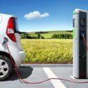 Evento foca novidades em sistemas de energia para veículos elétricos