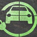 Apoio aos eletropostos