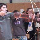 Experiências inusitadas contribuem para a formação de profissionais