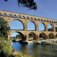 Destinos da Provence e Riviera Francesa