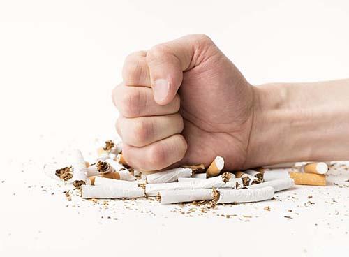 Diagnóstico precoce do câncer de bexiga no mês de combate ao tabagismo