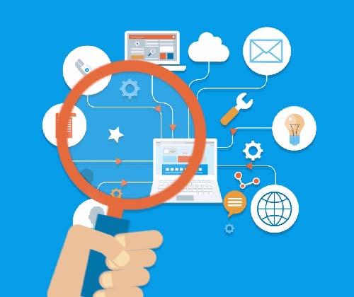 Mercado de certificação digital registra crescimento no país