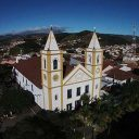 Cunha promove o 26º Festival de Inverno Acordes na Serra