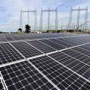 Setor solar fotovoltaico lamenta baixo volume de contratação no leilão A-4