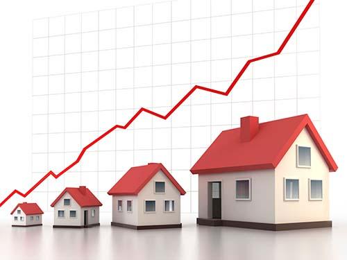 Fundo de investimento imobiliário é opção entre os brasileiros