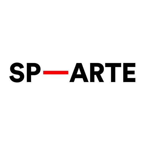 SP-Foto apresenta panorama da fotografia contemporânea