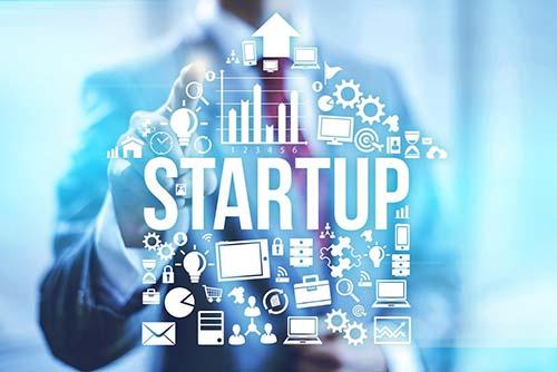 Programa do Sebrae-SP vai selecionar startups da Baixada Santista