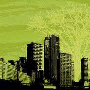 Certificação gera economia em edifício
