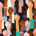 55,15% dos consumidores já foram vítimas de discriminação