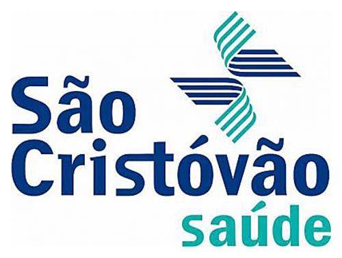 Grupo São Cristóvão Saúde abre vagas para atuação na capital e RMSP