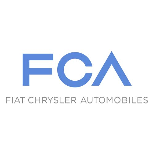 FCA – Fiat comunica recall de modelos Uno, Novo Palio, Grand Siena e Doblò