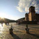 Cusco é a cidade preferida da América Latina pelo segundo ano consecutivo