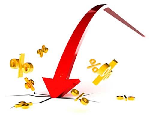 Cadastro Positivo gera expectativa de redução de juros de financiamento
