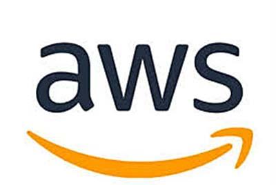 Santos e Amazon assinam parceria para desenvolvimento tecnológico