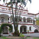 Beneficência Portuguesa de Santos comemora 160 anos de fundação