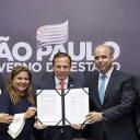 São Paulo cria o Centro para a 4ª Revolução Industrial do WEF