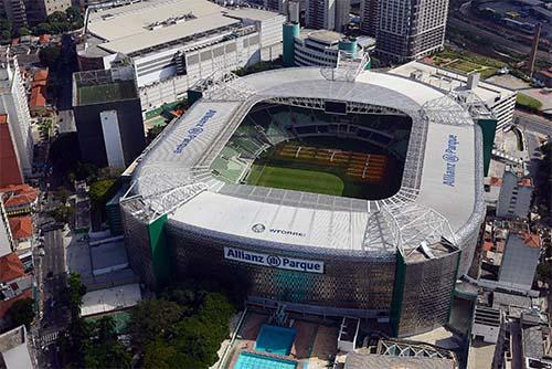 São Paulo terá maior centro de inovação para o esporte da América Latina