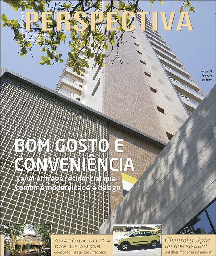 Edição 296 Setembro 2019