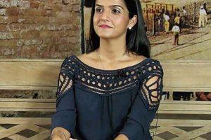 Educação e cidadania feminina