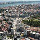 """Portugal conquista prêmio de """"Destino Turístico Acessível"""" da OMT"""