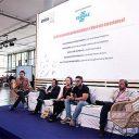 Programa do Sebrae visa incentivar a bioeconomia na Amazônia