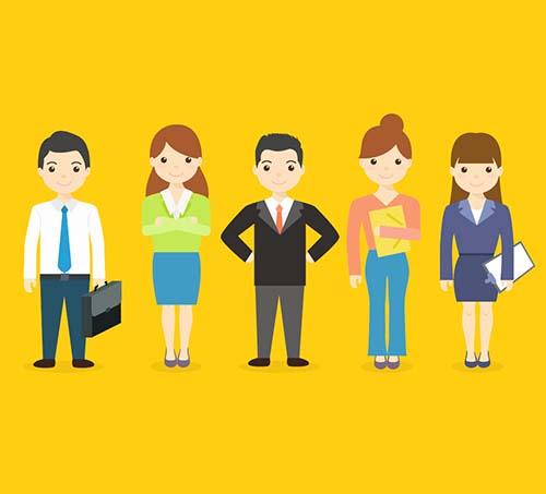 Serviços que facilitam quem decidiu investir no próprio negócio